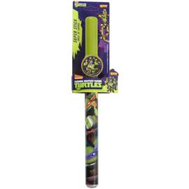 Super stick turtles 118 ml.
