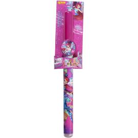 Super stick winx 118 ml.