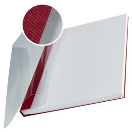 SCATOLA 10 COPERTINE IMPRESSBIND 3,5MM BORDEAUX FLESSIBILE