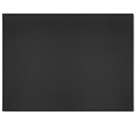 Sottomano DURELLA 40x53cm nero 40536 LAUFER