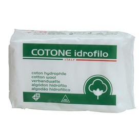 COTONE IDROFILO 50GR