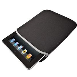 Custodia antiurto soft sleeve per tablet 7