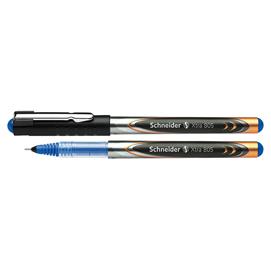 Roller XTRA 805 punta ago 0,5mm blu SCHNEIDER (Conf. 10)