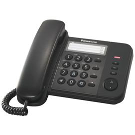 TELEFONO FISSO KX-TS520 Panasonic