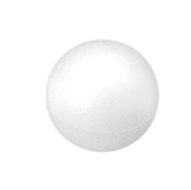 Sfera in polistirolo espanso ø60mm ri.plast