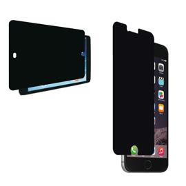 Filtro privacy privascreen per iphone 6 fellowes