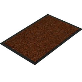 Tappeto asciugapassi 3m softex 60x90cm marrone