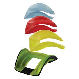 POGGIAPOLSI SmartFit® NERO KENSINGTON