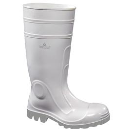 Stivale di sicurezza Agro VIENS2 S4 SRC Bianco N°43