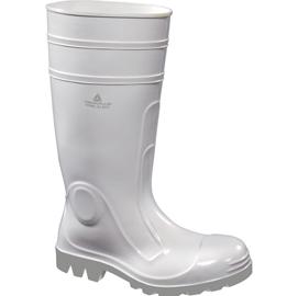 Stivale di sicurezza Agro VIENS2 S4 SRC Bianco N°45