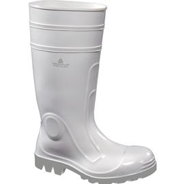 Stivale di sicurezza Agro VIENS2 S4 SRC Bianco N°46
