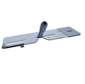 SprayPro Telaio Swep Duo 50cm Vileda