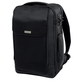 Zaino porta notebook SecureTrek 15,6' Kensington