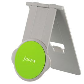 Supporto universale eniTAB 360° per tablet oltre 8,5' Filofax