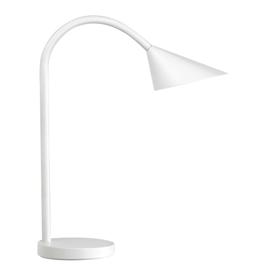 Lampada da tavolo Sol Led 4W Bianco Unilux