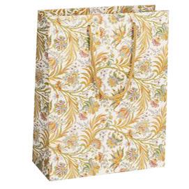 Shopper regalo CIPRO 23x30x10cm Kartos (Conf. 6)