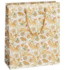 Shopper regalo CIPRO 30x36x12cm Kartos (Conf. 6)