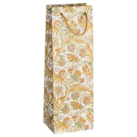 Shopper regalo CIPRO 12x35x10cm Kartos (Conf. 6)