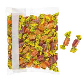 Caramelle Gelee busta 1kg
