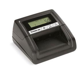 Conta/verifica banconote PIXEL S2