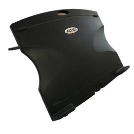 Supporto notebook regolabile SM302 Tecnostyl