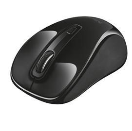 Mouse Optical Bluetooth Xani- Trust