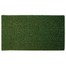 Zerbino Turf 60x90cm verde Velcoc