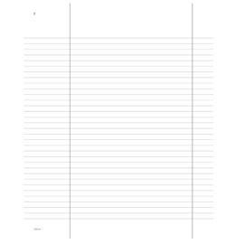 Registro Verbali Assemblea 96pag. num. uso bollo DU135500000 Data Ufficio (Conf. 5)