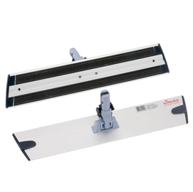 Telaio in alluminio Express Pro Velcro 40cm Vileda