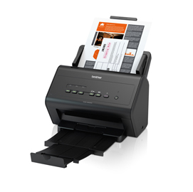 Scanner portatile velocita' 50 ppm/100ipm, risoluzione fino a 1.200 dpi