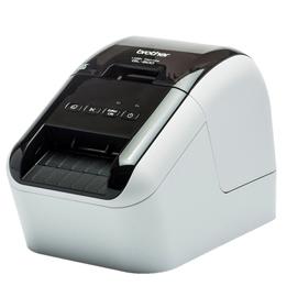Etichettatrice stampante professionale QL-800