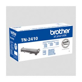 TONER NERO TN-2410 1.200 PAG