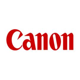 CANON C-EXV 54 TONER GIALLO 8.500PAG