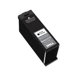CARTUCCIA NERA DELL V313 X739N CAPACITA' STANDARD