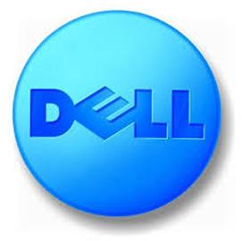 TONER GIALLO Dell 3110CN NF555 CAPACITA' STANDARD
