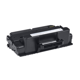 TONER NERO DELL B2375dnf/dfw