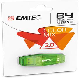 USB2.0 C410 64GB