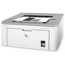 Stampante HP monocromatica Laserjet PRO M118dw