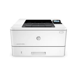 Stampante HP, monocromatica, Laserjet Pro M402n