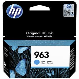 Cartuccia inchiostro Ciano HP963 per Hp OfficeJet 9000 serie