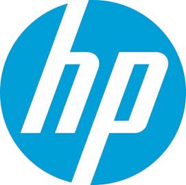HP TRANSFER BELT