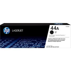 TONER NERO HP 44A PER HP LaserJet Pro M15 SERIE - LaserJet Pro MFP M28a SERIE