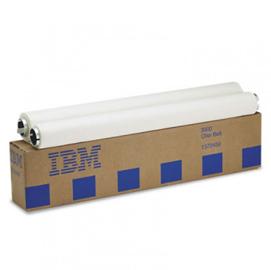 OILER BELT IBM3900 INFOPRINT 4000