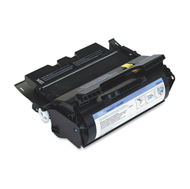 TONER RETURN PROGRAM INFOPRINT 1570 MFP