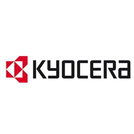 Vaschetta di recupero toner Kyocera WT-895