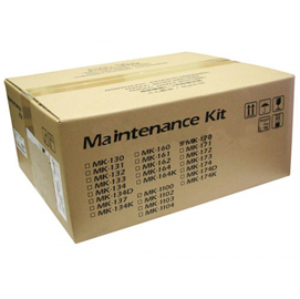 MAINTENANCE KIT FS1320D - FS1370DN