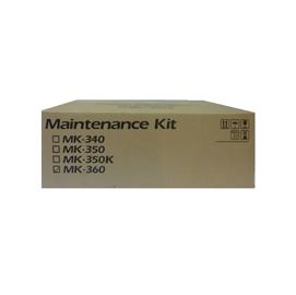 KIT DI MANUTENZIONE FS 4020 DN