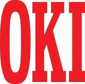 TONER OKI MAGENTA C332/MC363 CAPACITA' STANDARD