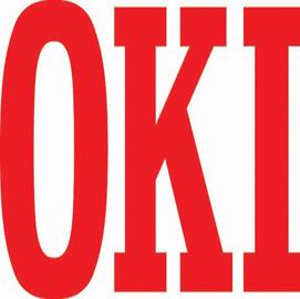 TONER OKI MAGENTA C823/833/843 ALTA CAPACITA'