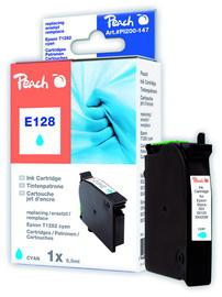 Cartuccia ciano per print c/epson t1282